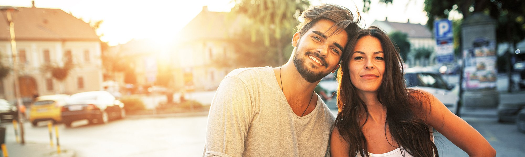 15-Jähriger datiert Dating-Apps